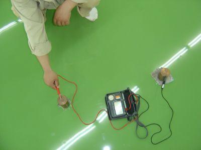 环氧树脂防静电万博manbetx官网电脑